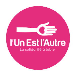 Image for Confection et distribution de colis alimentaires !