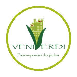 Image for Installez une ferme urbaine à Bondy !