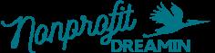 Nonprofit Dreamin