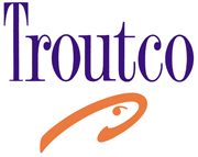 Troutco Volunteers
