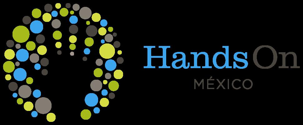 HandsOn México