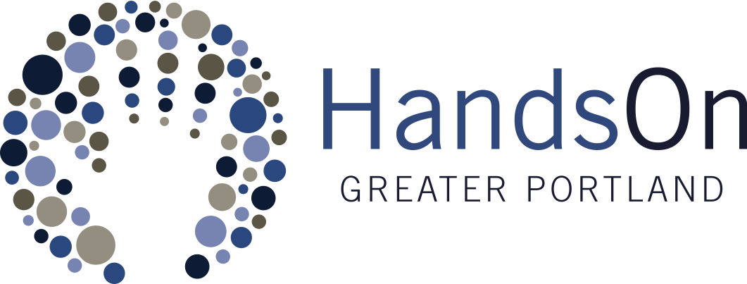 Hands On Greater Portland