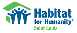 Habitat for Humanity Saint Louis
