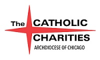 Catholic Charities Archdiocese of Chicago