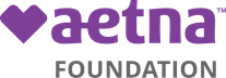 Aetna Foundation
