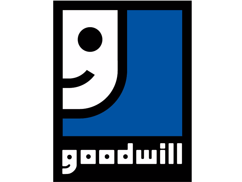 Goodwill Industries of Sacramento Valley & Northern Nevada