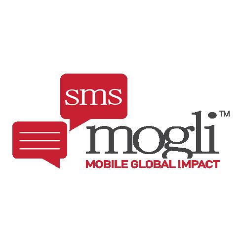 SMS Mogli