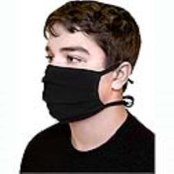 Image for Make Masks for First Line Responders